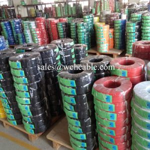 Quality Polyurethane Cable