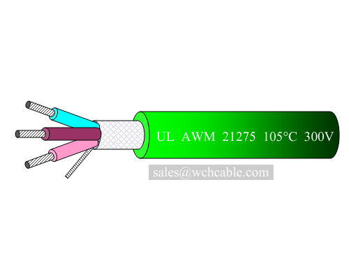 UL21275