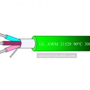UL21529